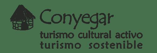 Blog Conyegar Turismo Cultural Activo