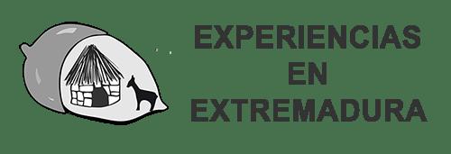 Blog Extremadura Experiencias