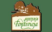 Hostería Fontivieja