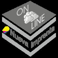 Nueva Imprenta Online