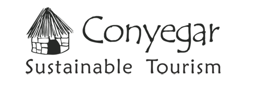 Blog Conyegar Sustainable Tourism