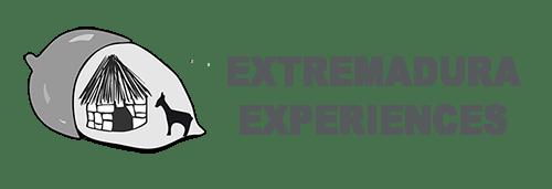 Blog Extremadura Experiences